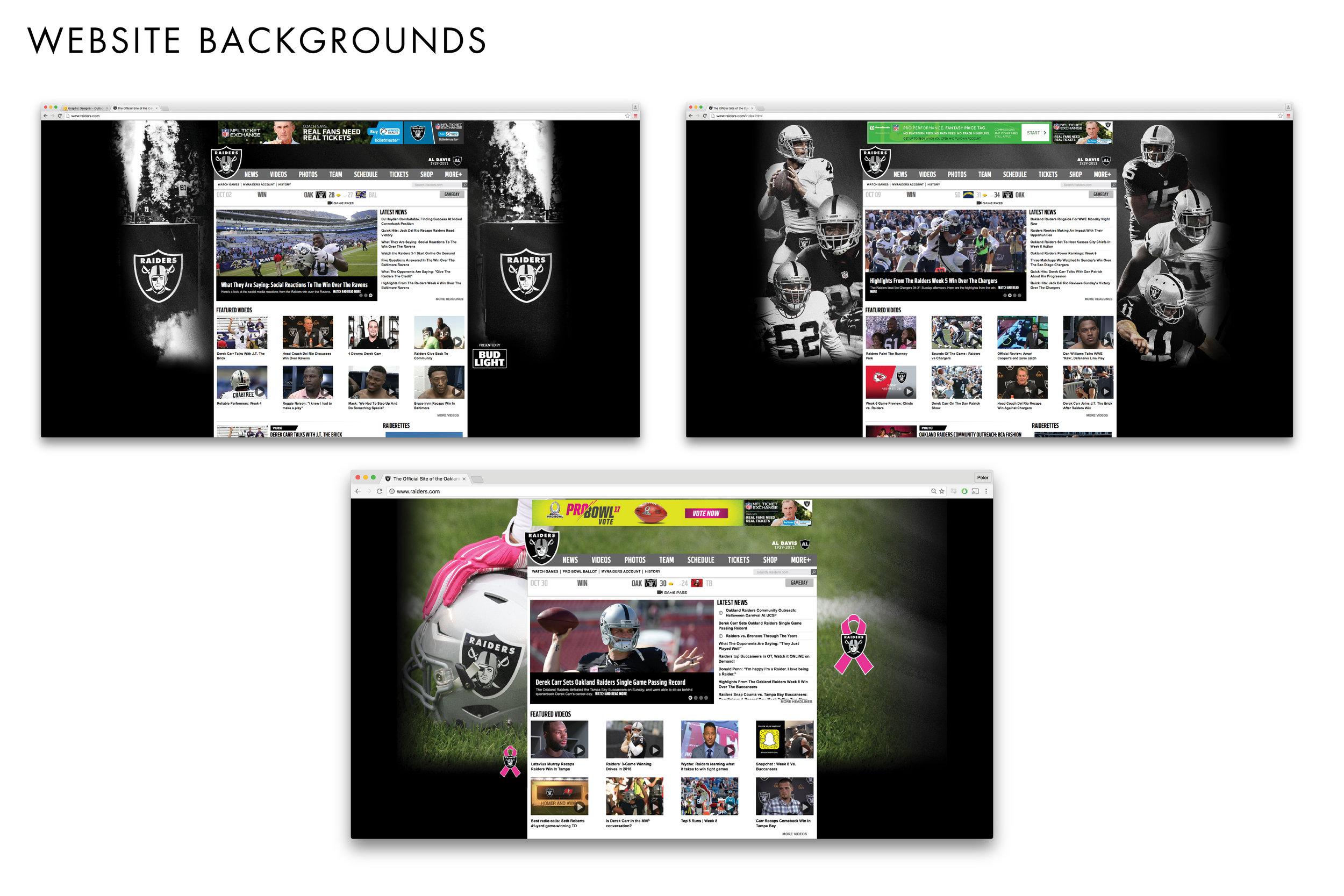 Raiders_28.jpg