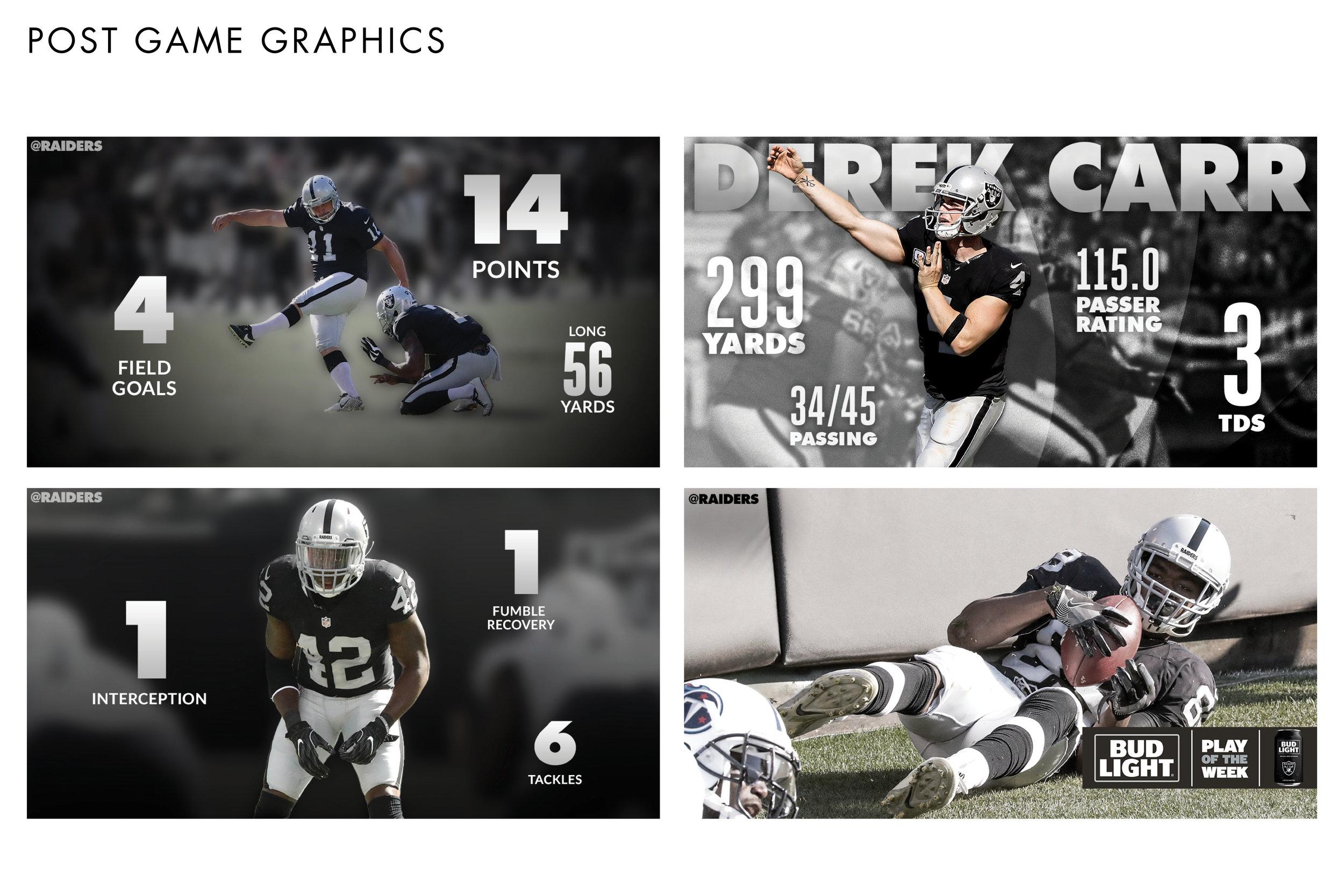 Raiders_25.jpg