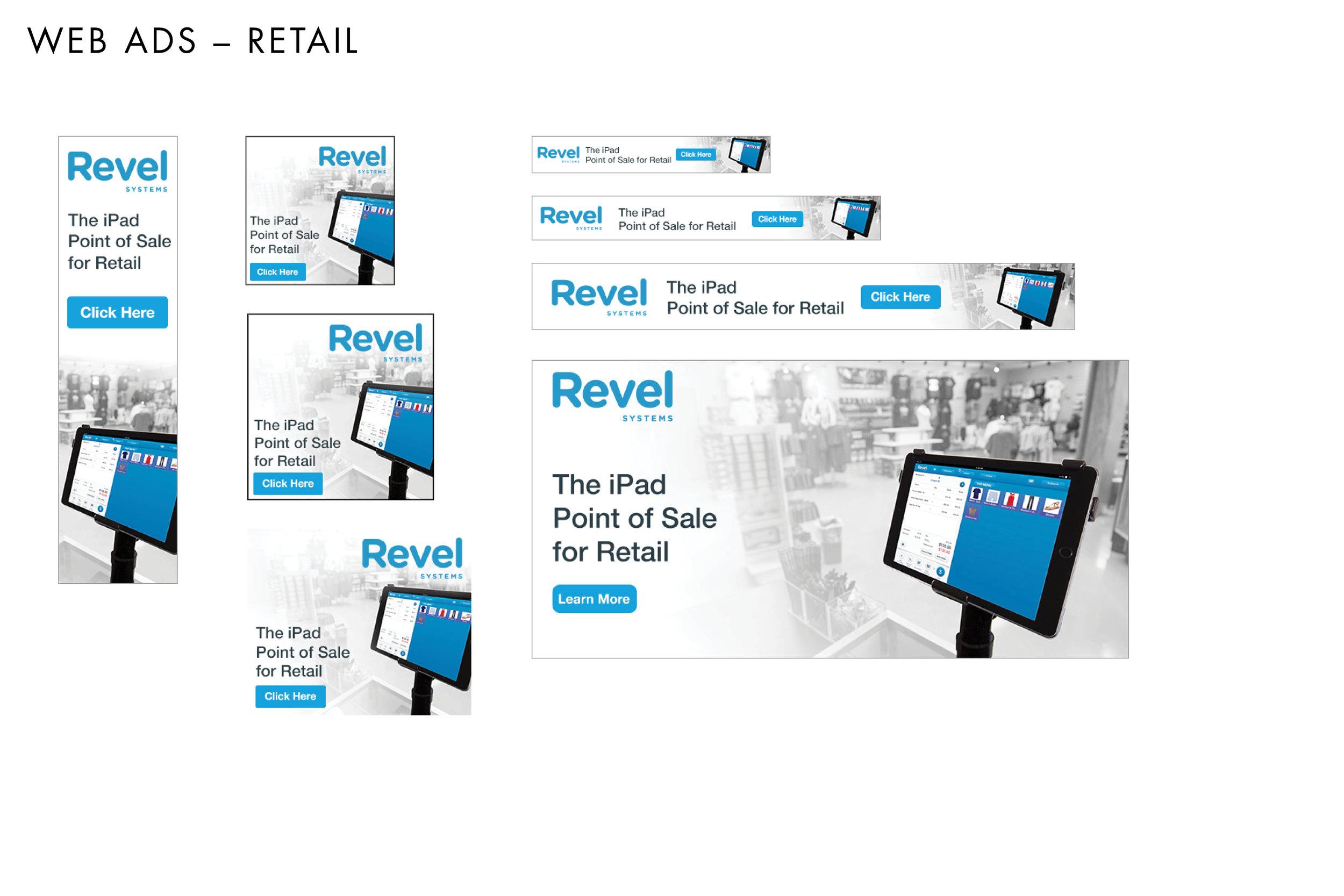 Revel2.jpg