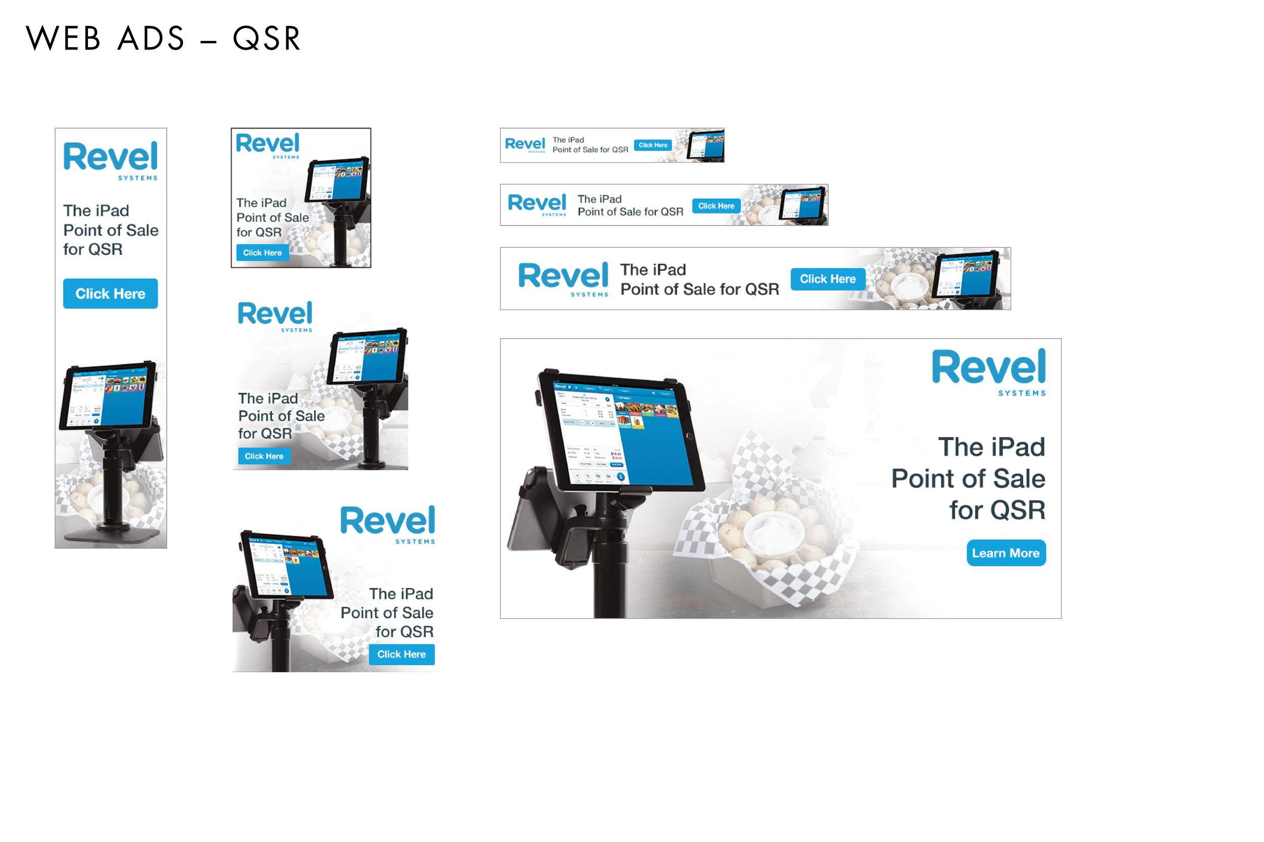 Revel3.jpg