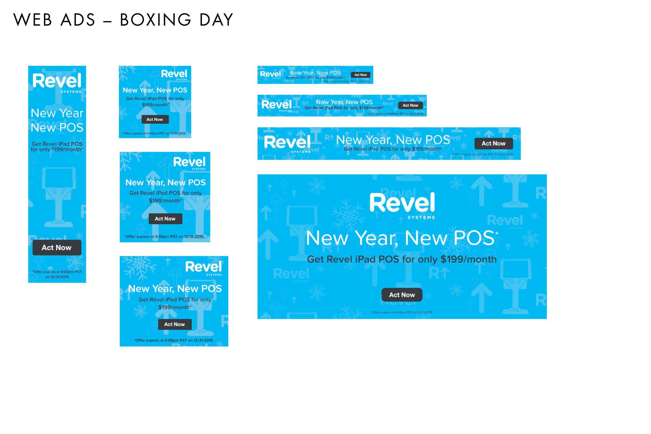 Revel5.jpg