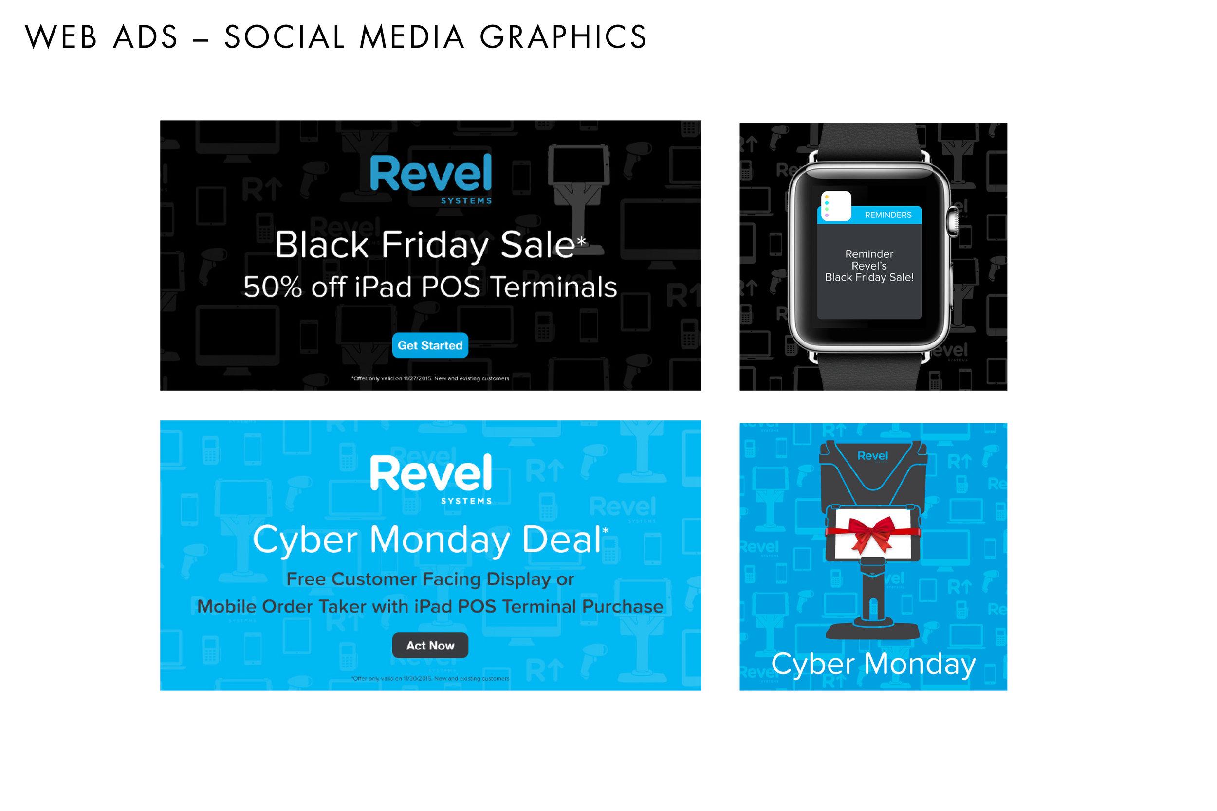 Revel7.jpg