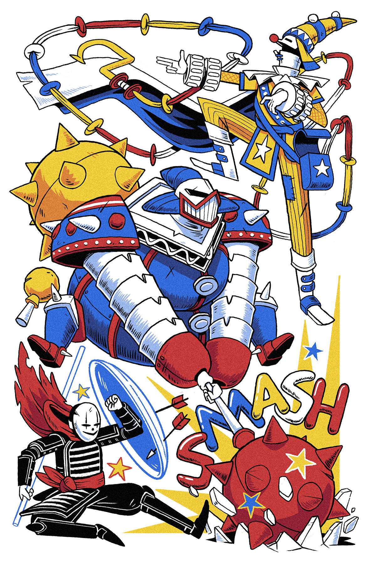 bigCombat Clowns.jpg