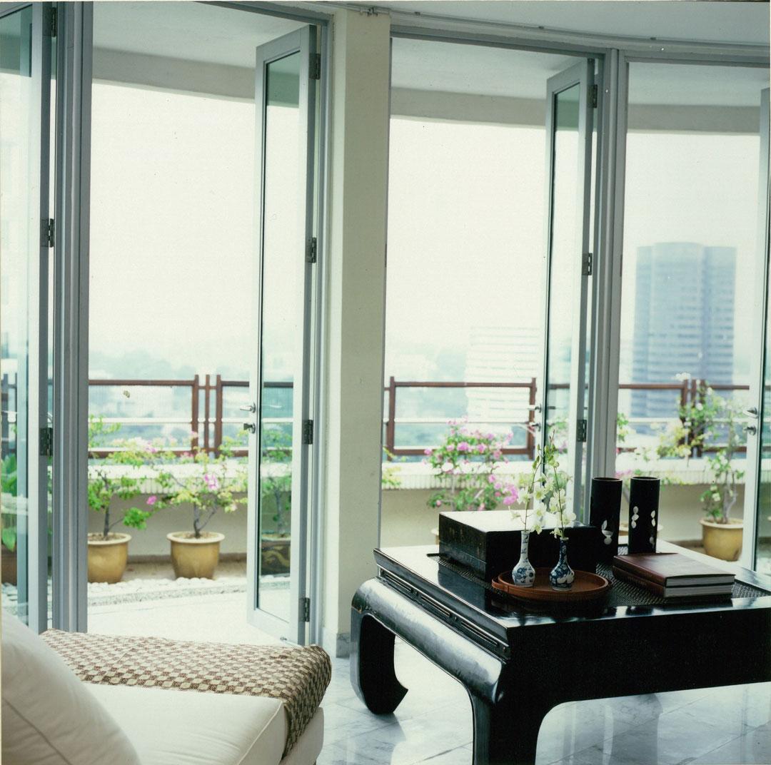 PenthouseSingapore_3.jpg