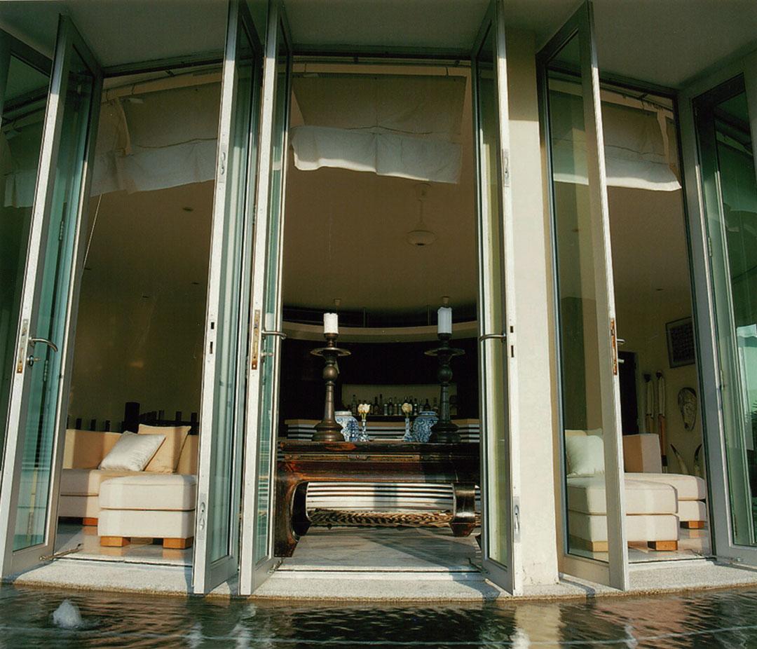 PenthouseSingapore_5.jpg