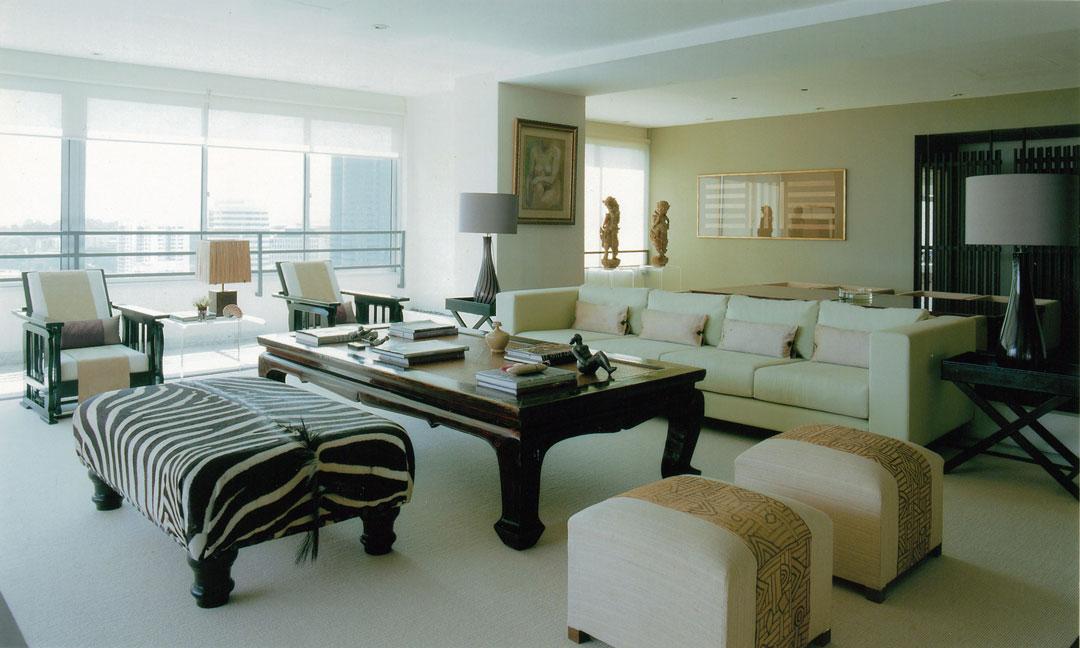 PenthouseSingapore_7.jpg