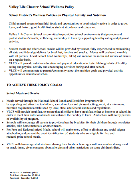 VLCS Wellness POlicy pg 1.PNG