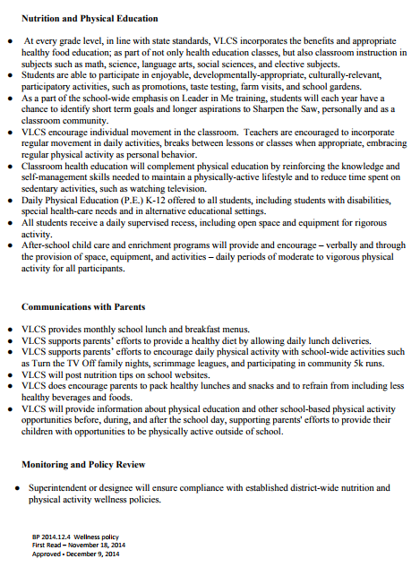 VLCS Wellness Policy pg 2.PNG