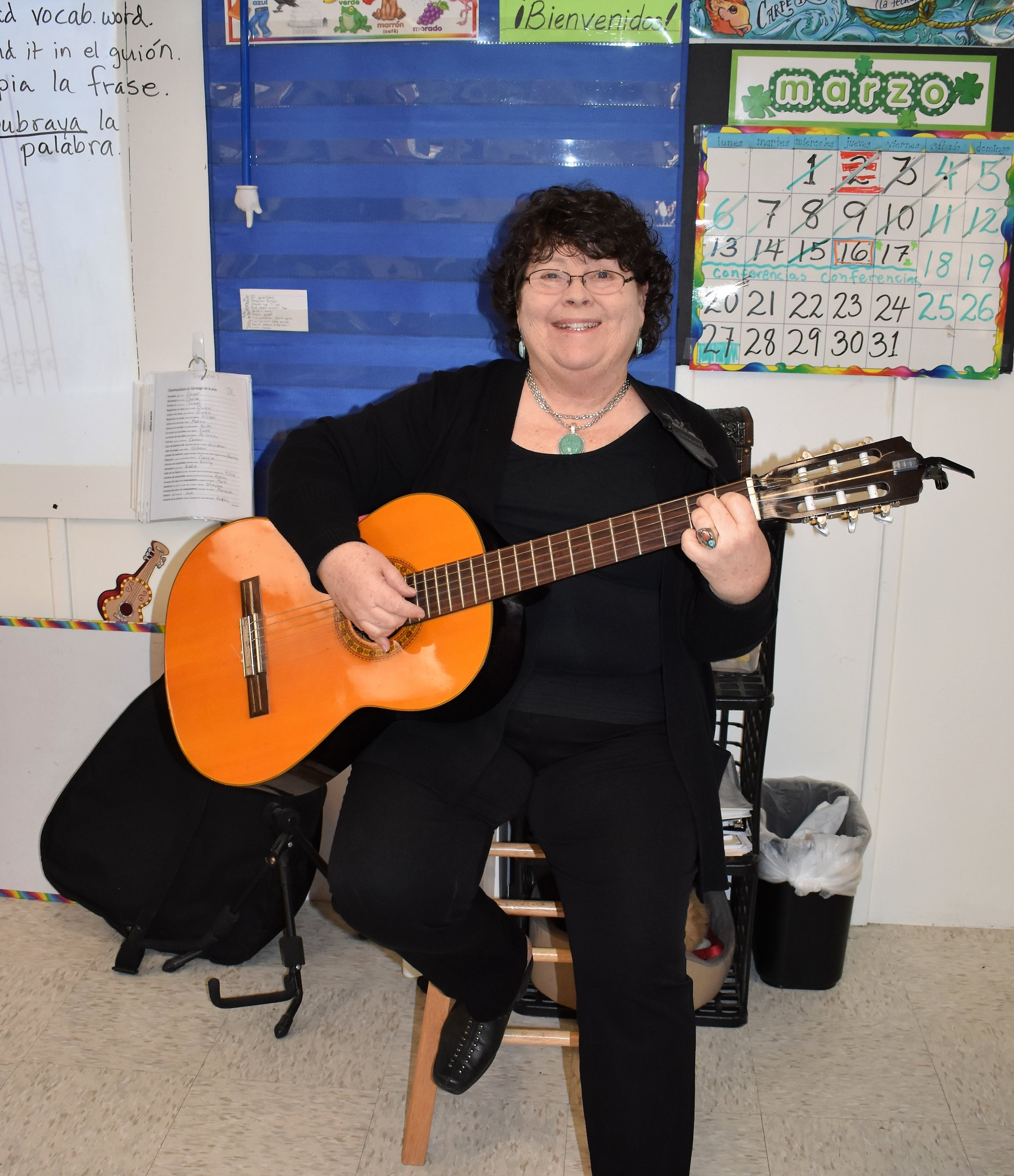 Mrs Johnstone with Guitar.jpg