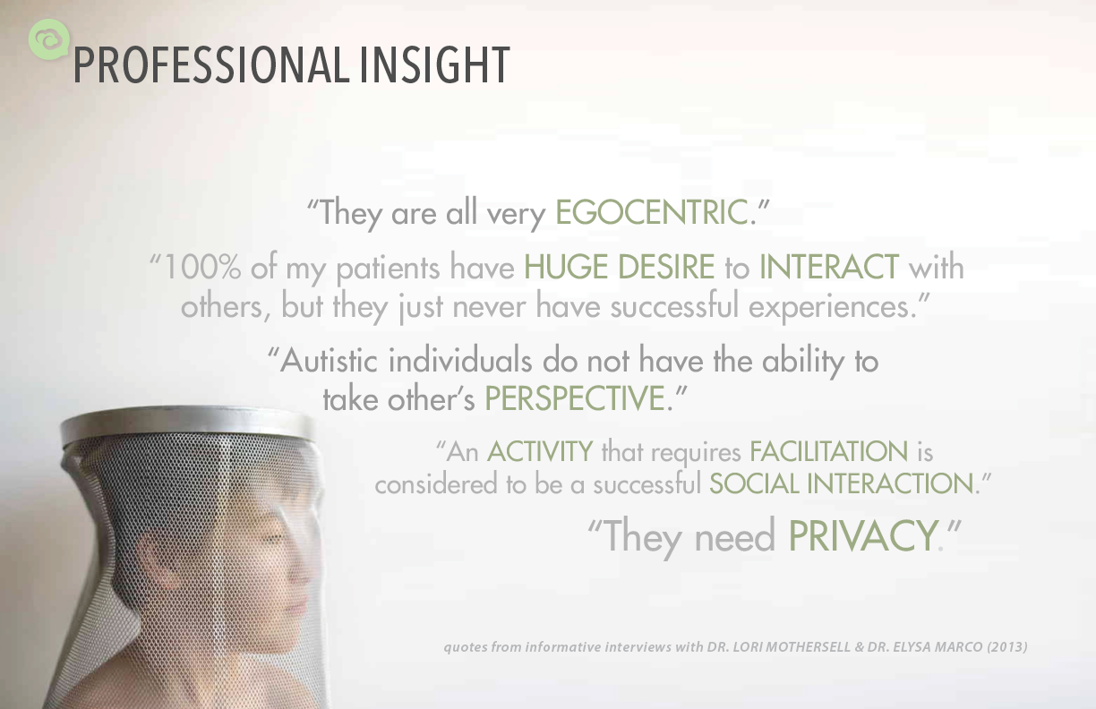 pro insights-01.png