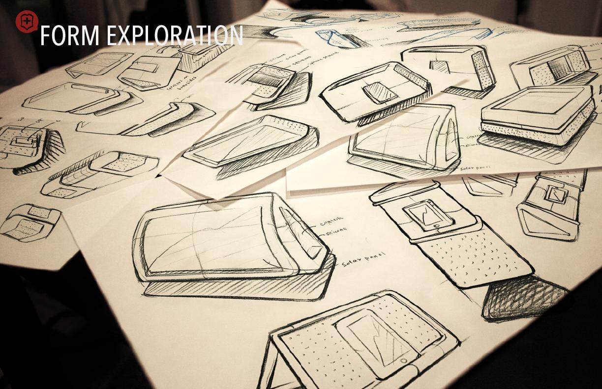 form exploration-01.png