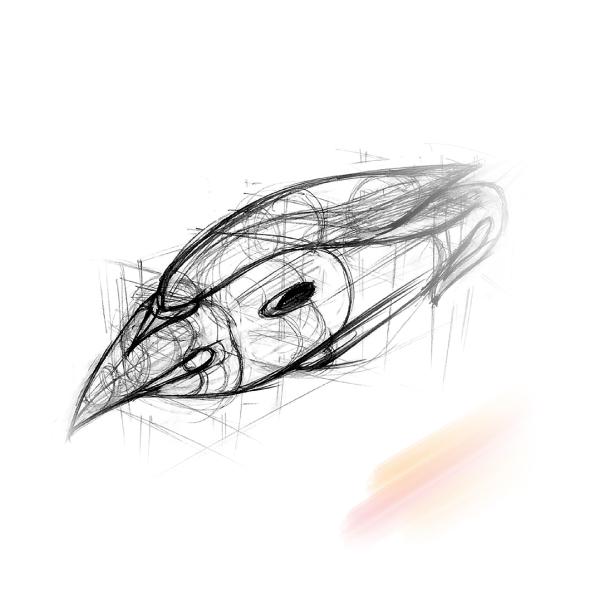 sketch-01.png