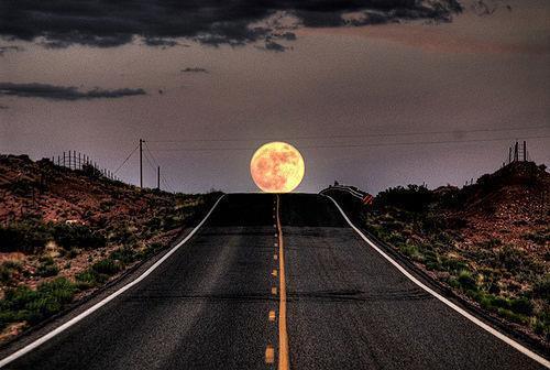 super-moon-may-2012.jpg
