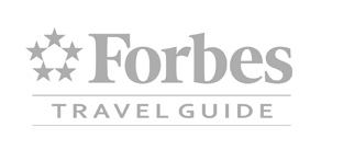 McLean Robbins Forbes Travel Guide Writer