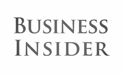 Business-Insider-Logo.jpg
