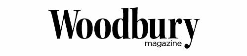 logo-Woodbury.png