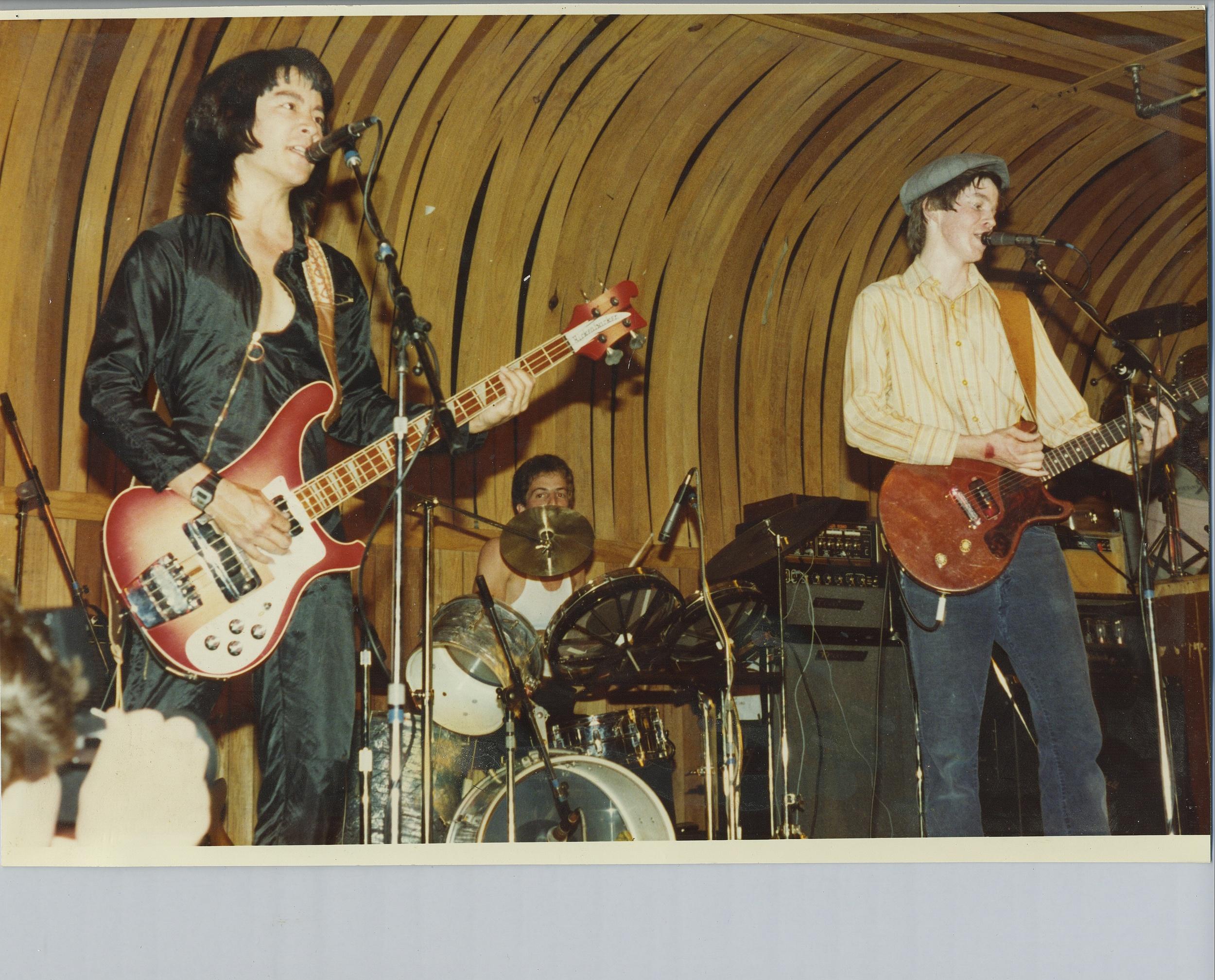 Meantime Live 1980.jpg