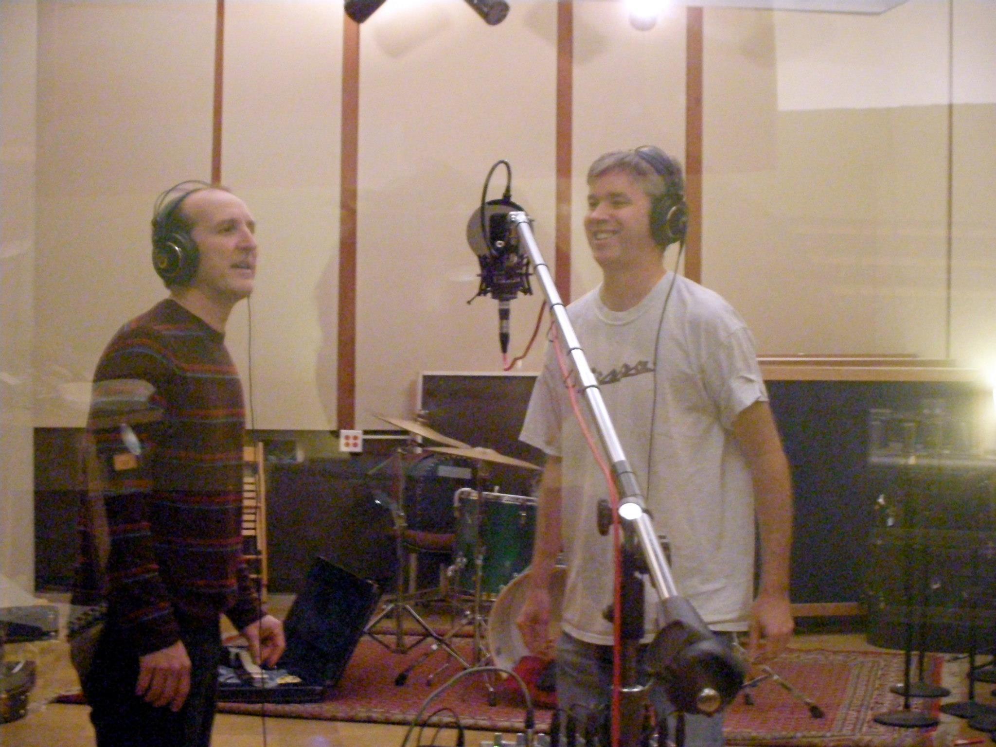 Sean and Jeff at Broken Radio.jpg