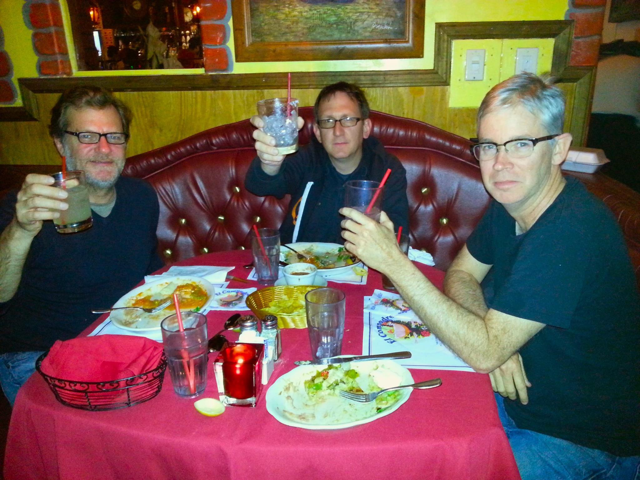 John Greeham and Matt and Sean.jpg
