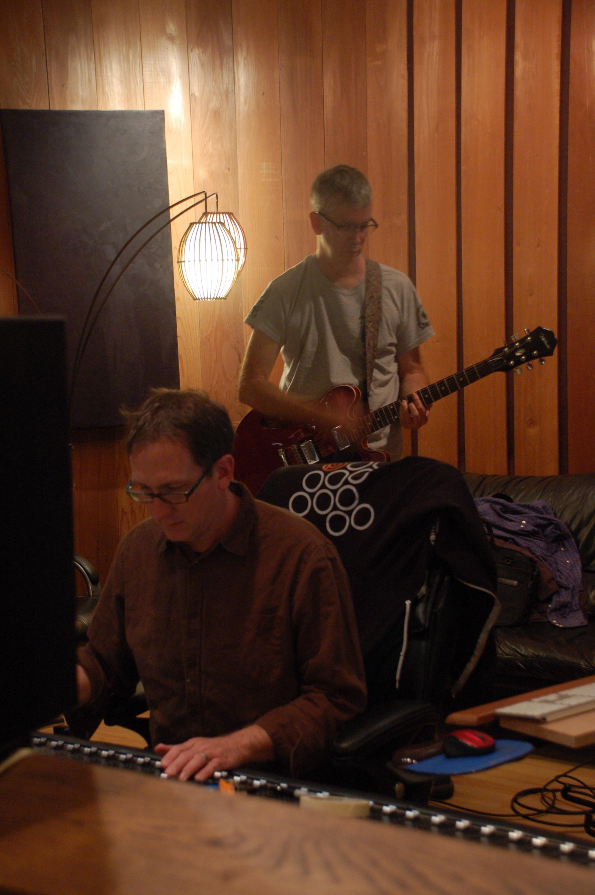 Sean and Matt.jpg