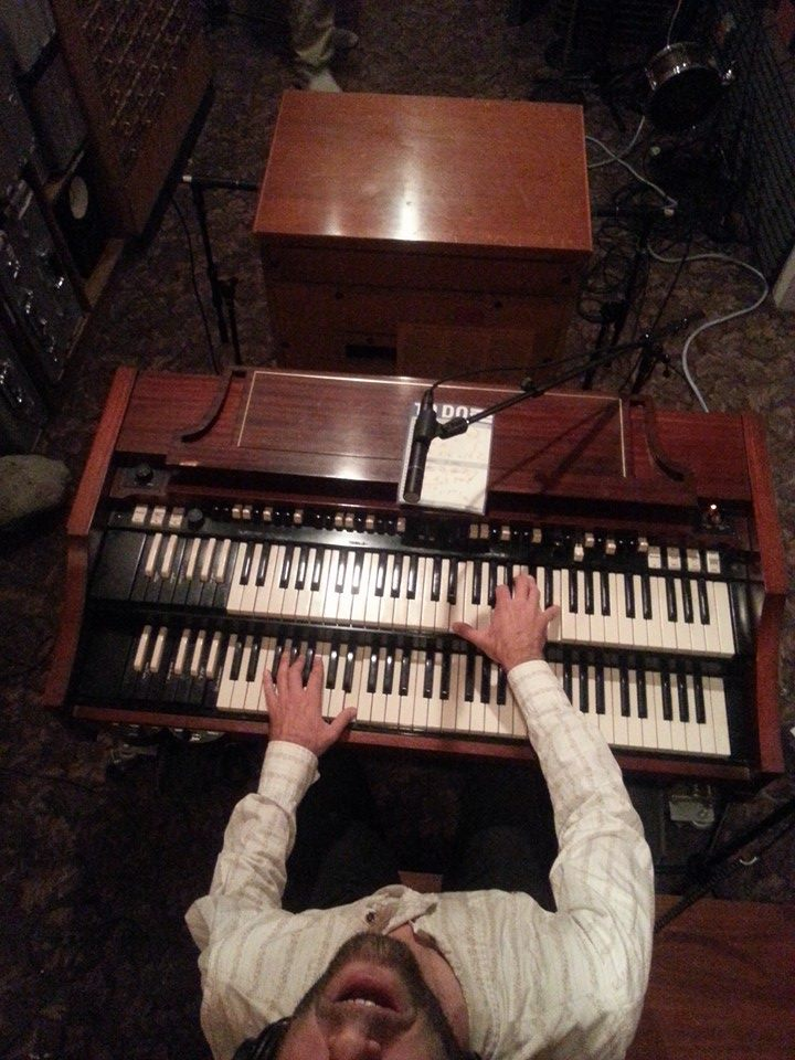 Rob Reich on Organ from Above.jpg