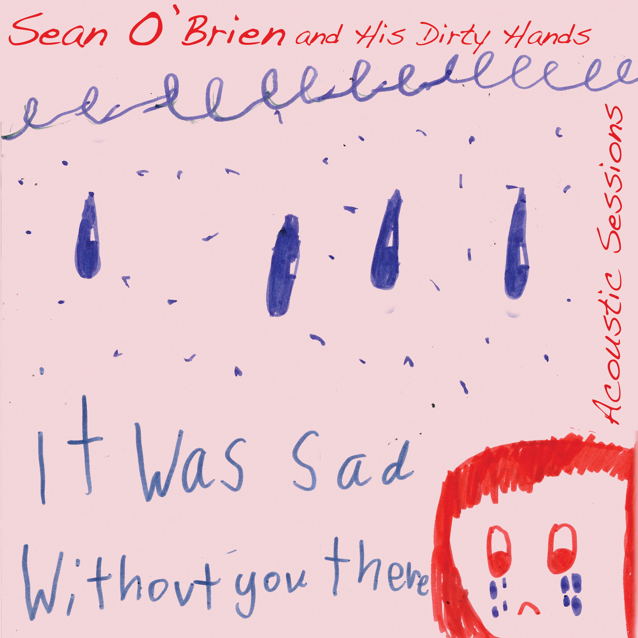 Miranda Cries Final.jpg