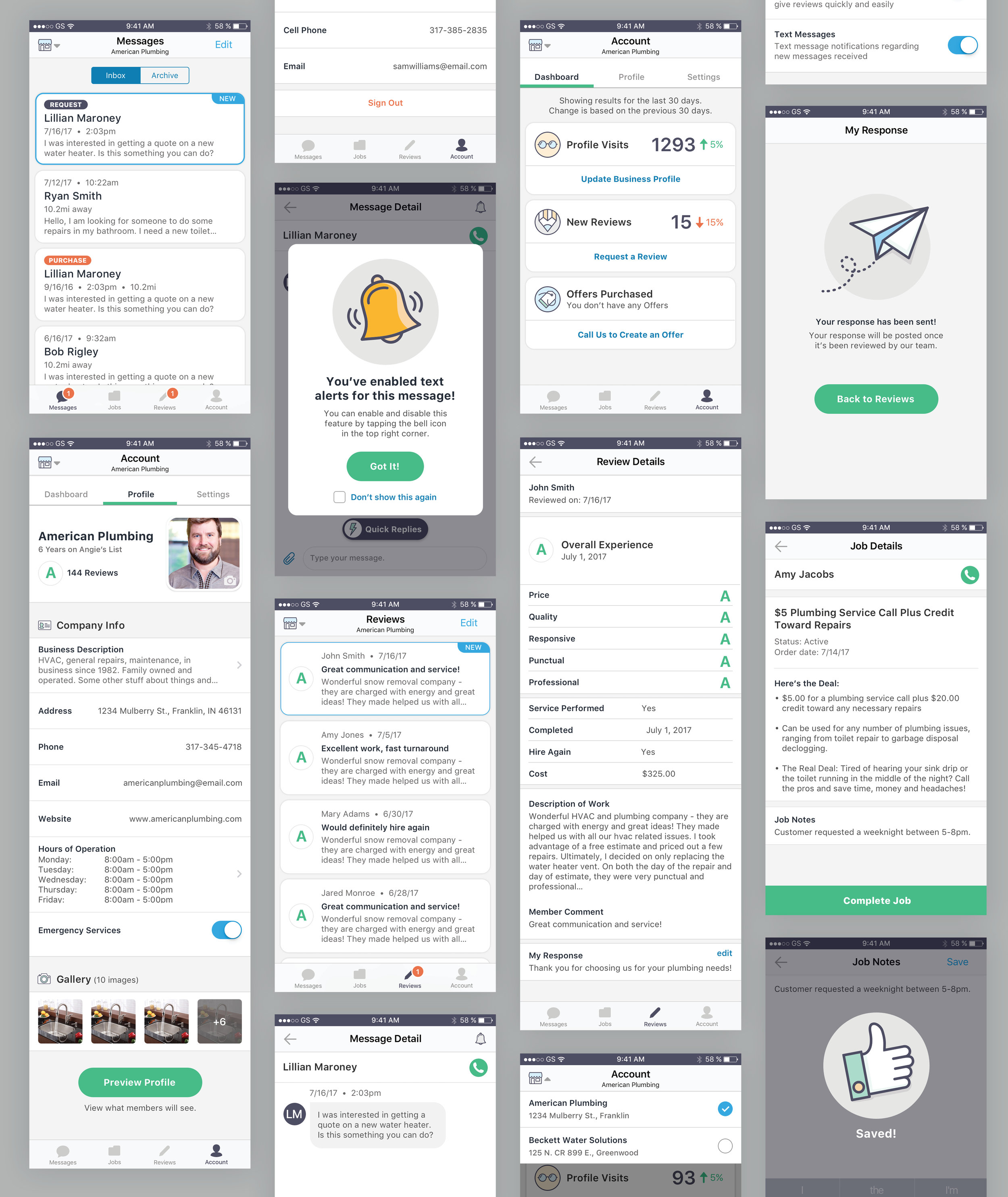 AL_SP_app_screen_compilation.jpg
