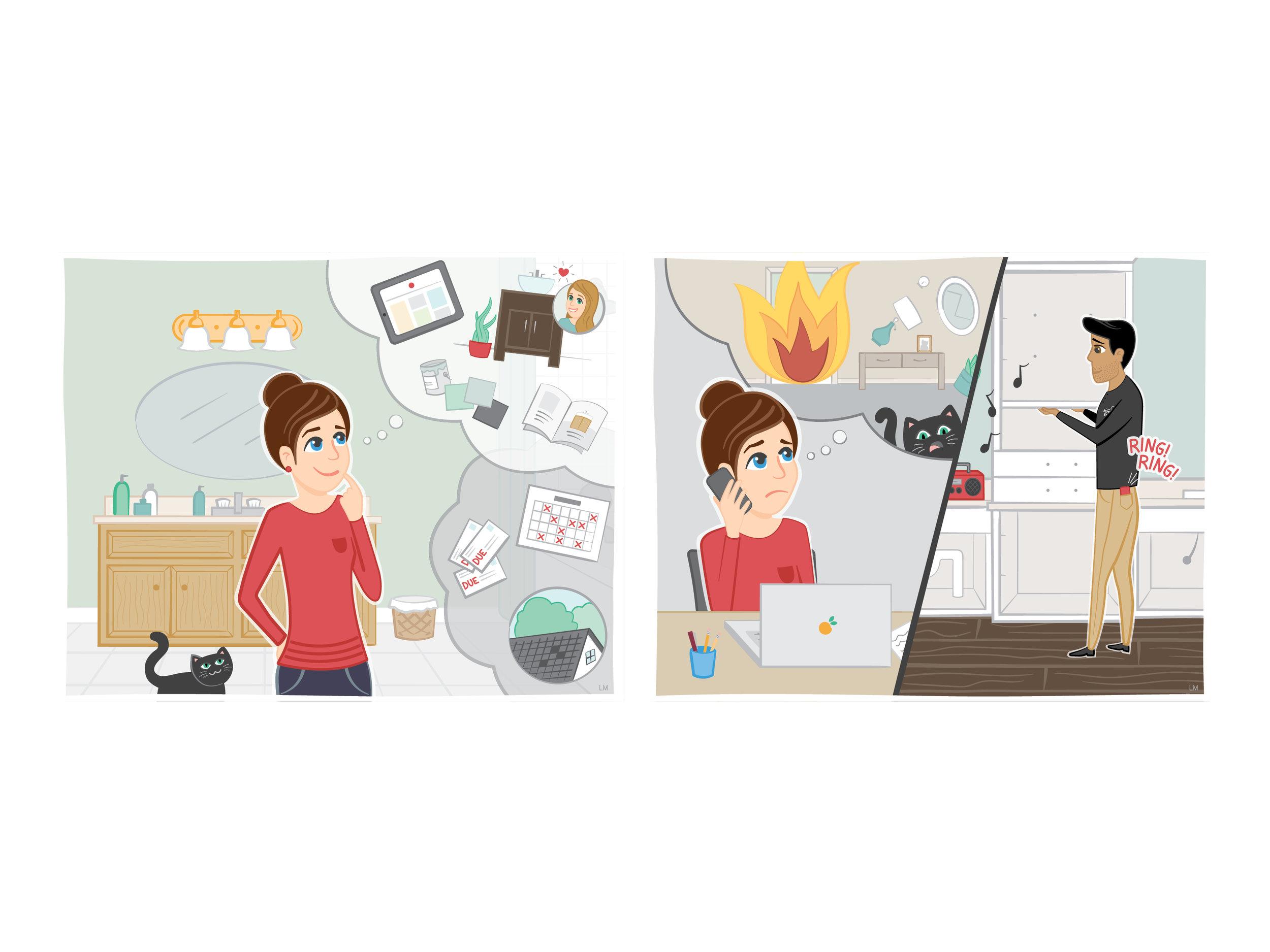 illustration_sb_2.jpg