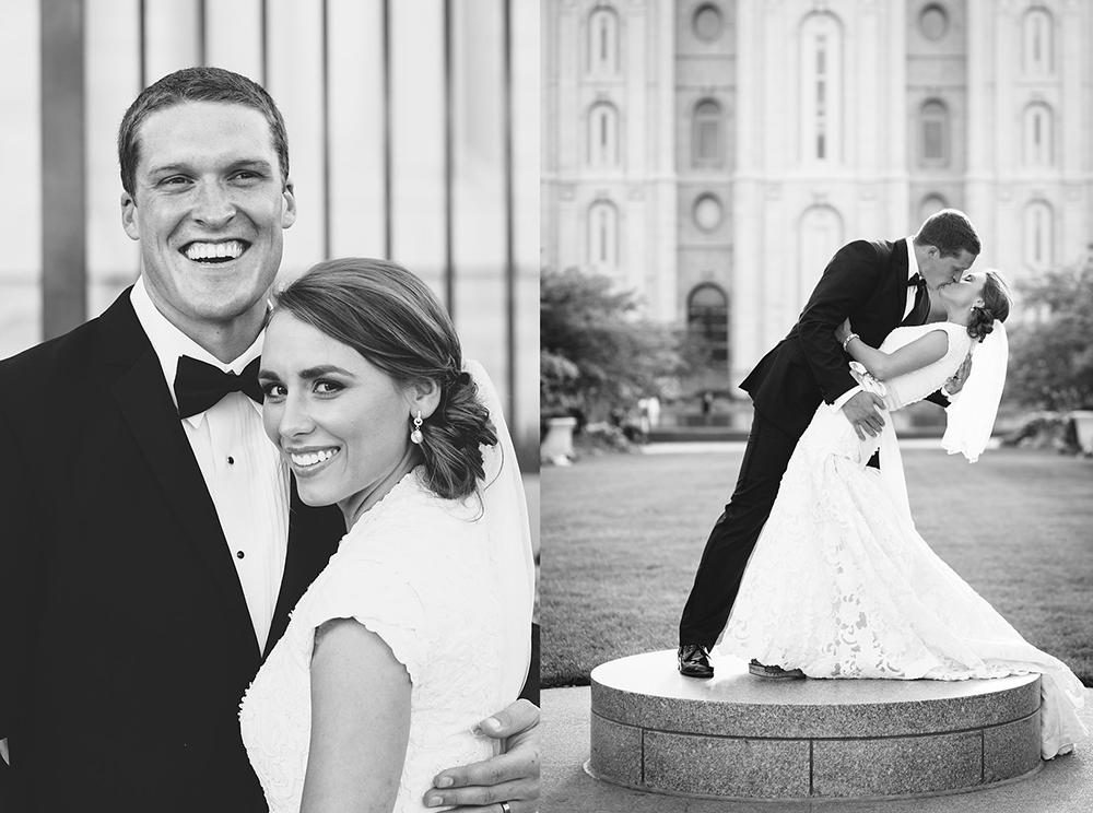 bridals2.jpg