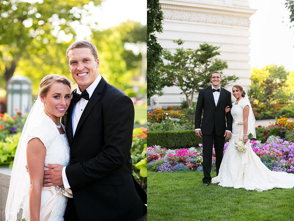 bridals3.jpg