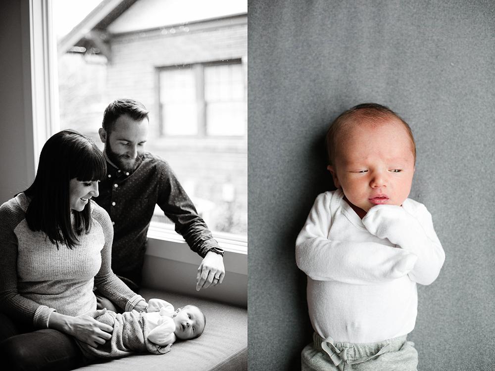 newborns5.jpg