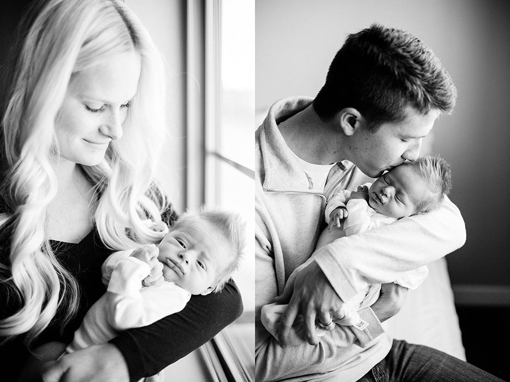 newborns6.jpg