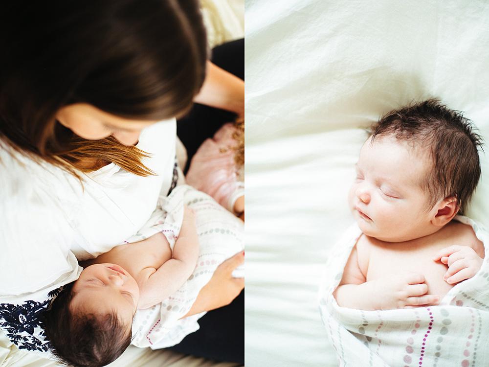 newborns2.jpg