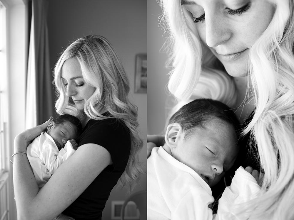 newborns3.jpg
