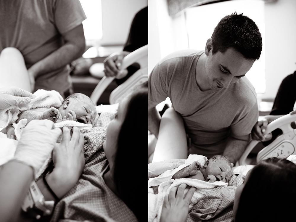 birth.jpg