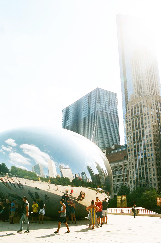 chicago_blog-4.jpg