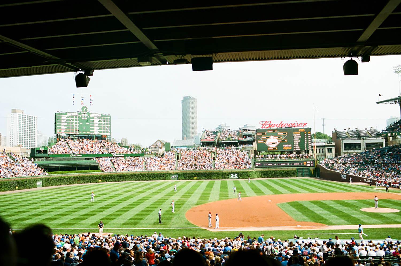 chicago_blog-16.jpg
