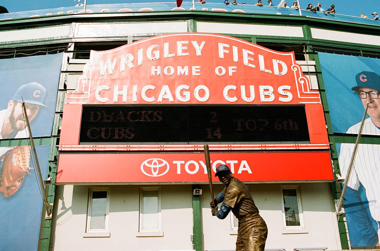 chicago_blog-20.jpg