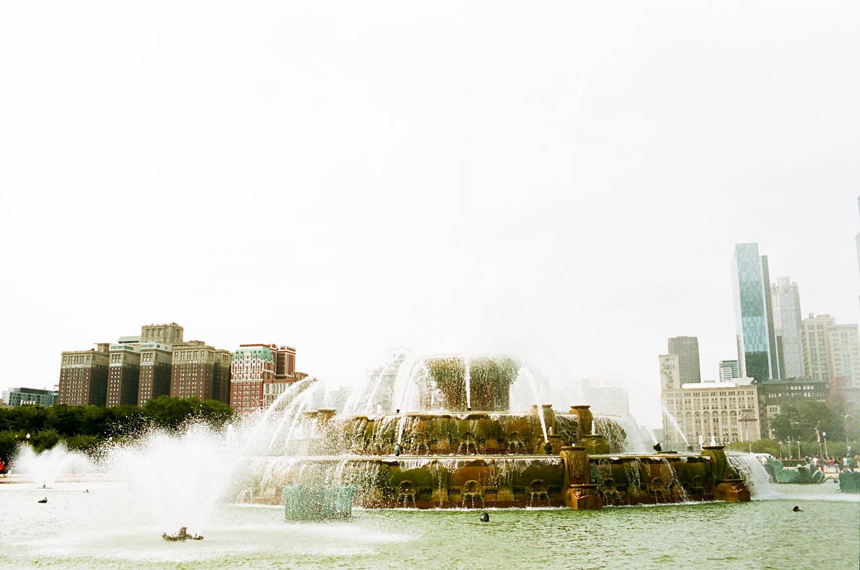 chicago_blog-24.jpg