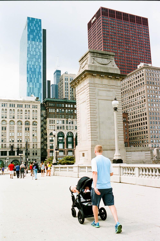 chicago_blog-28.jpg