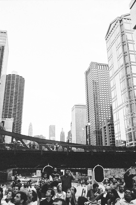 chicago_blog-32.jpg