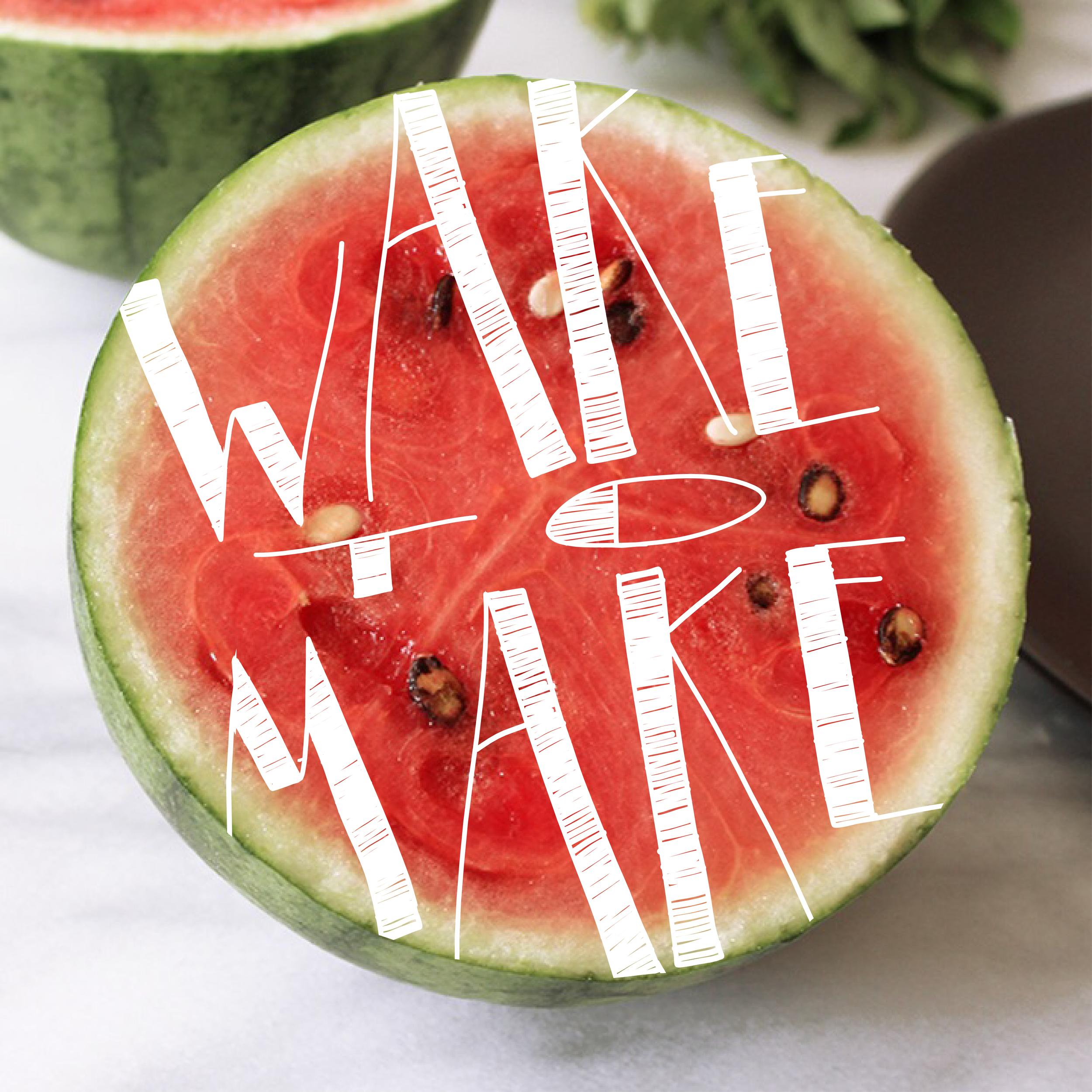 waketomake - platedcolor.jpg