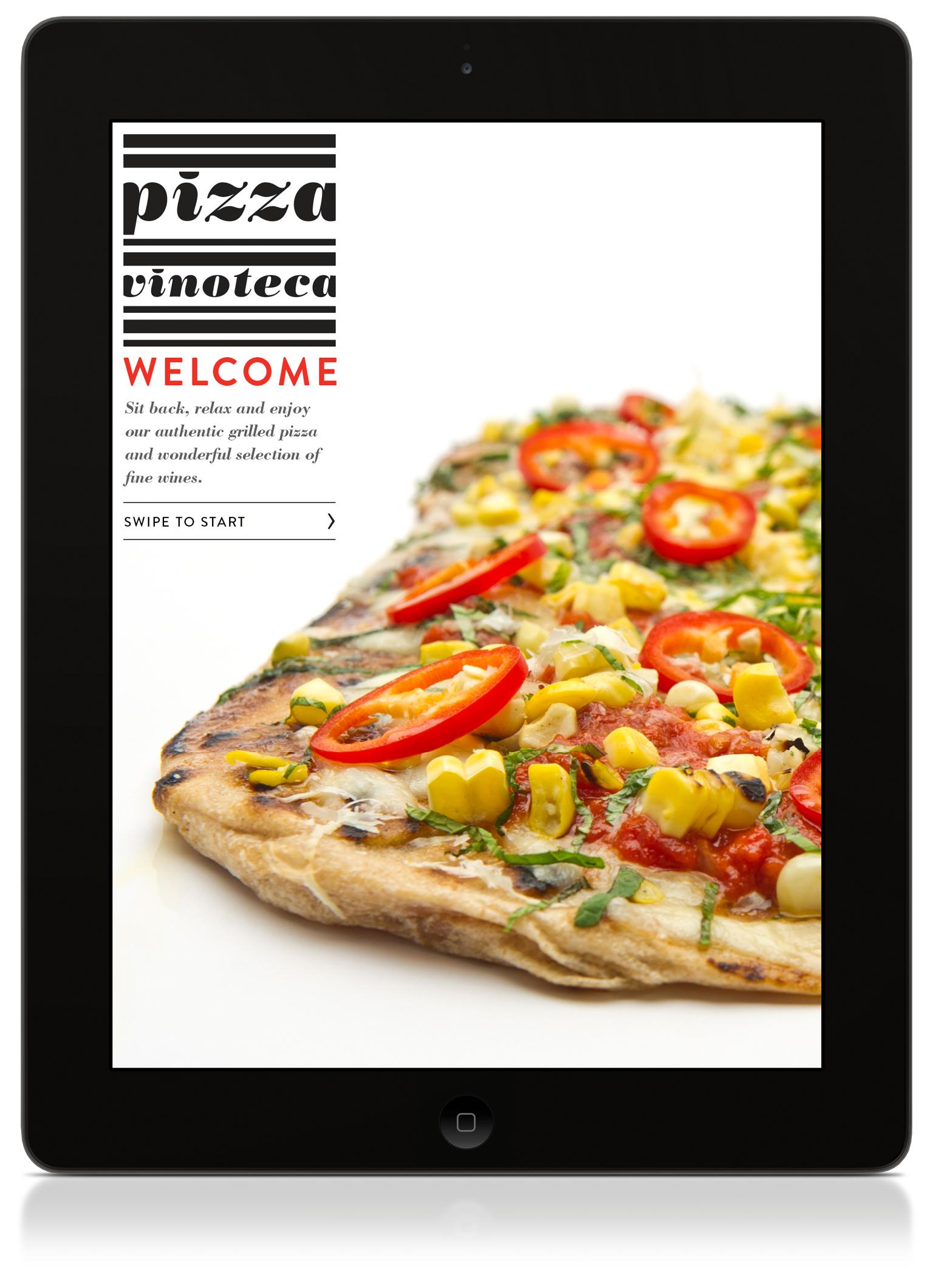 PVT in iPad.jpg