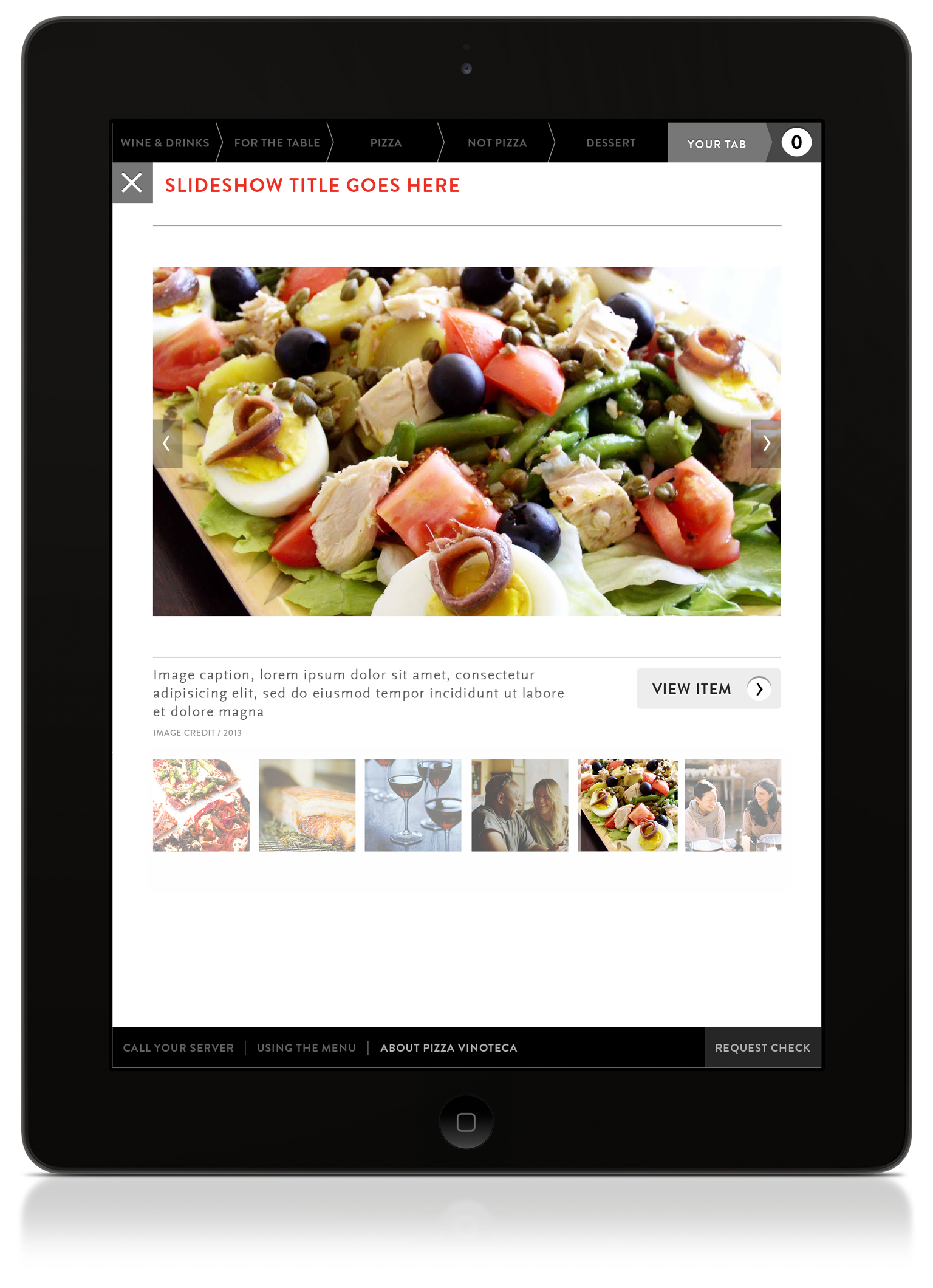 PVT in iPad25.jpg