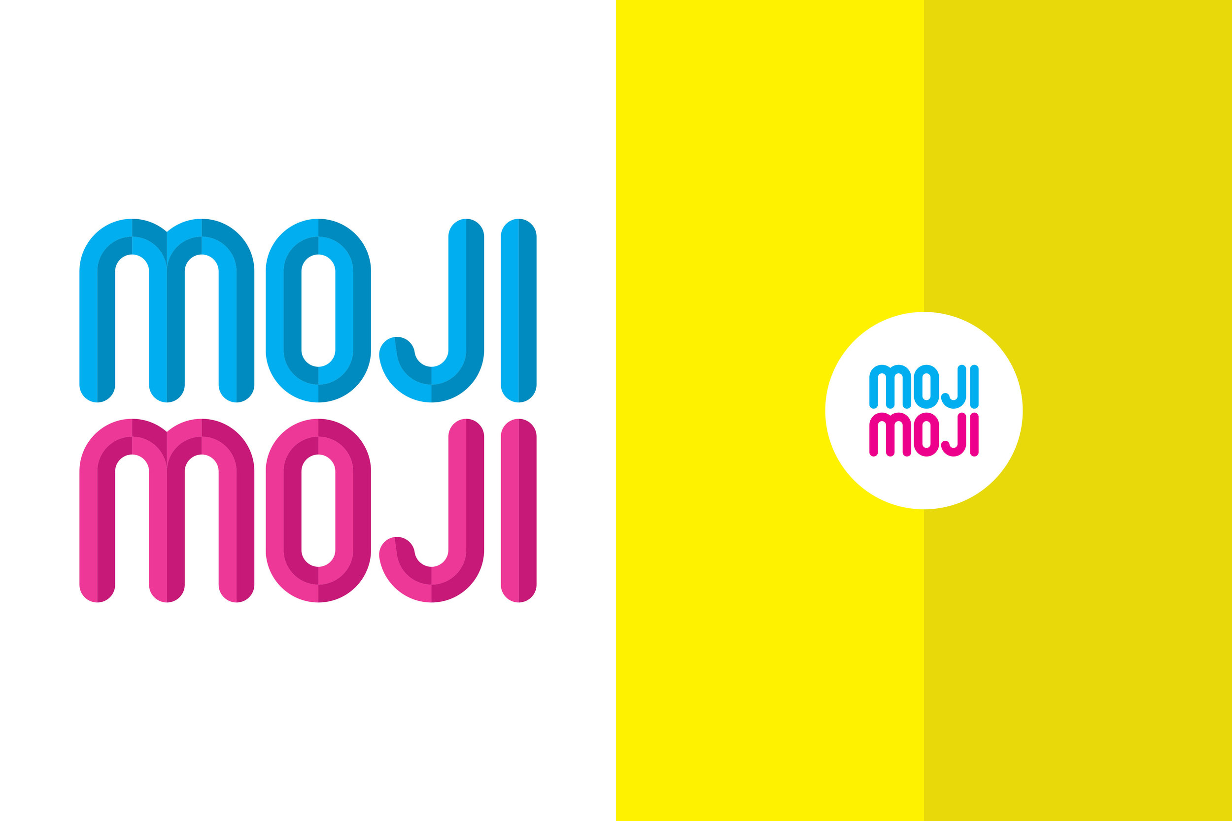 Logo-Study-01.jpg