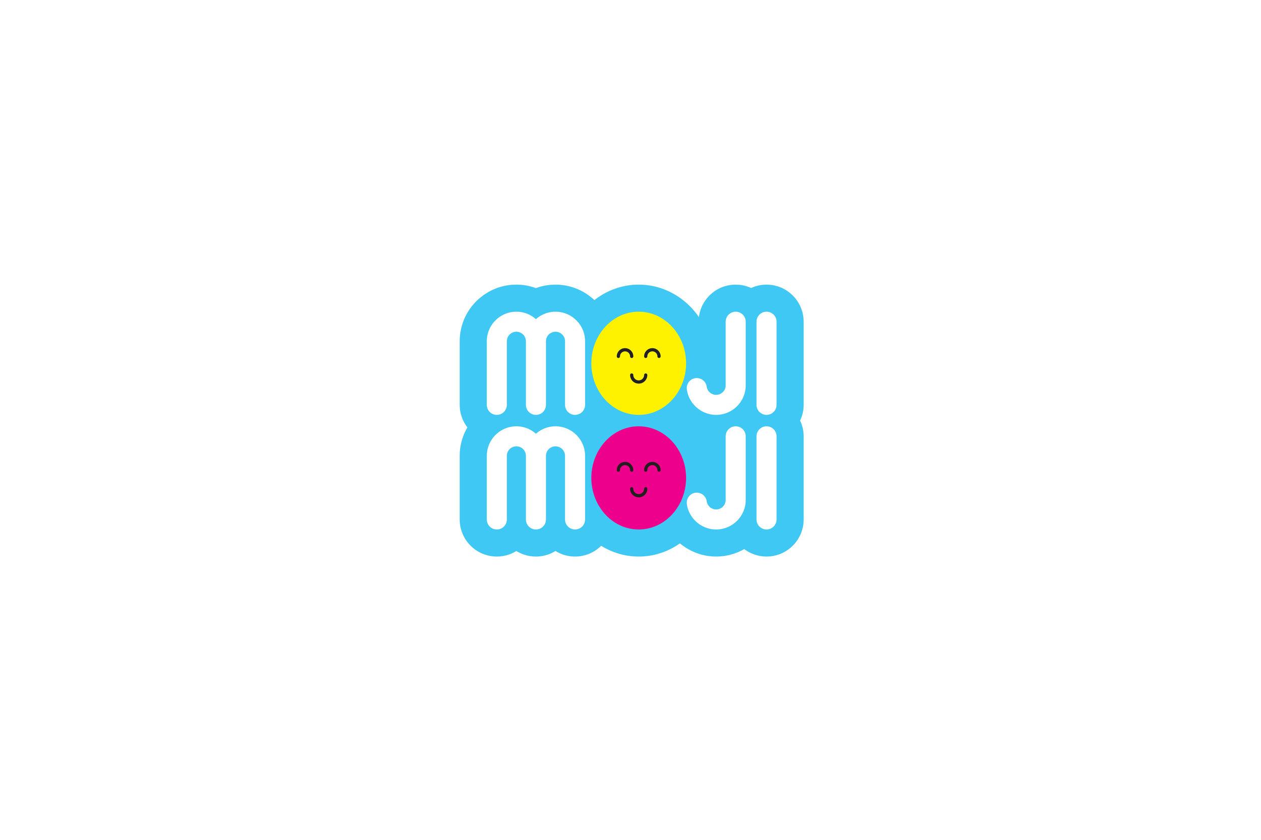 Logo-Study-03.jpg