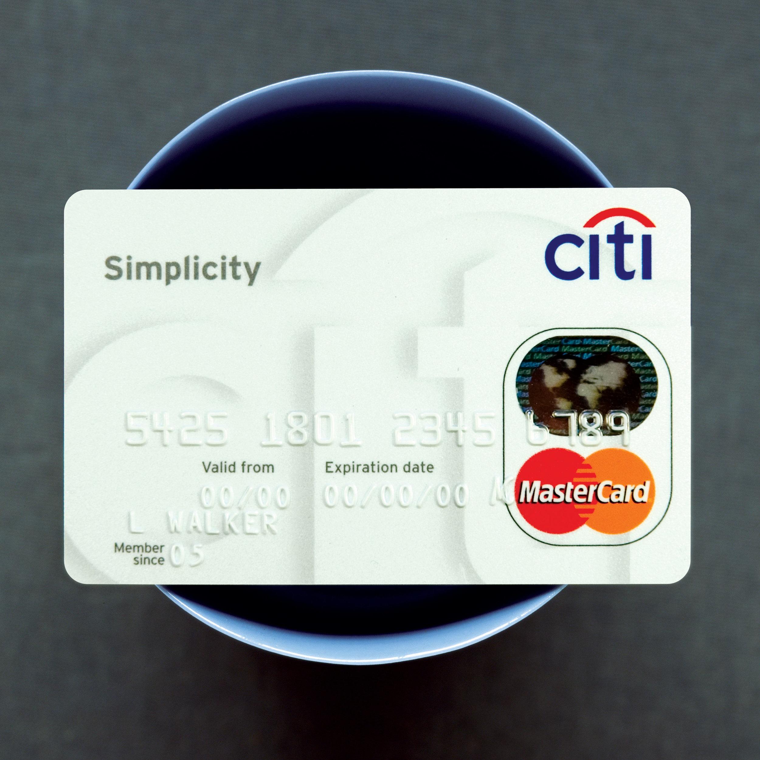 Simplicity-card-set-up.jpg