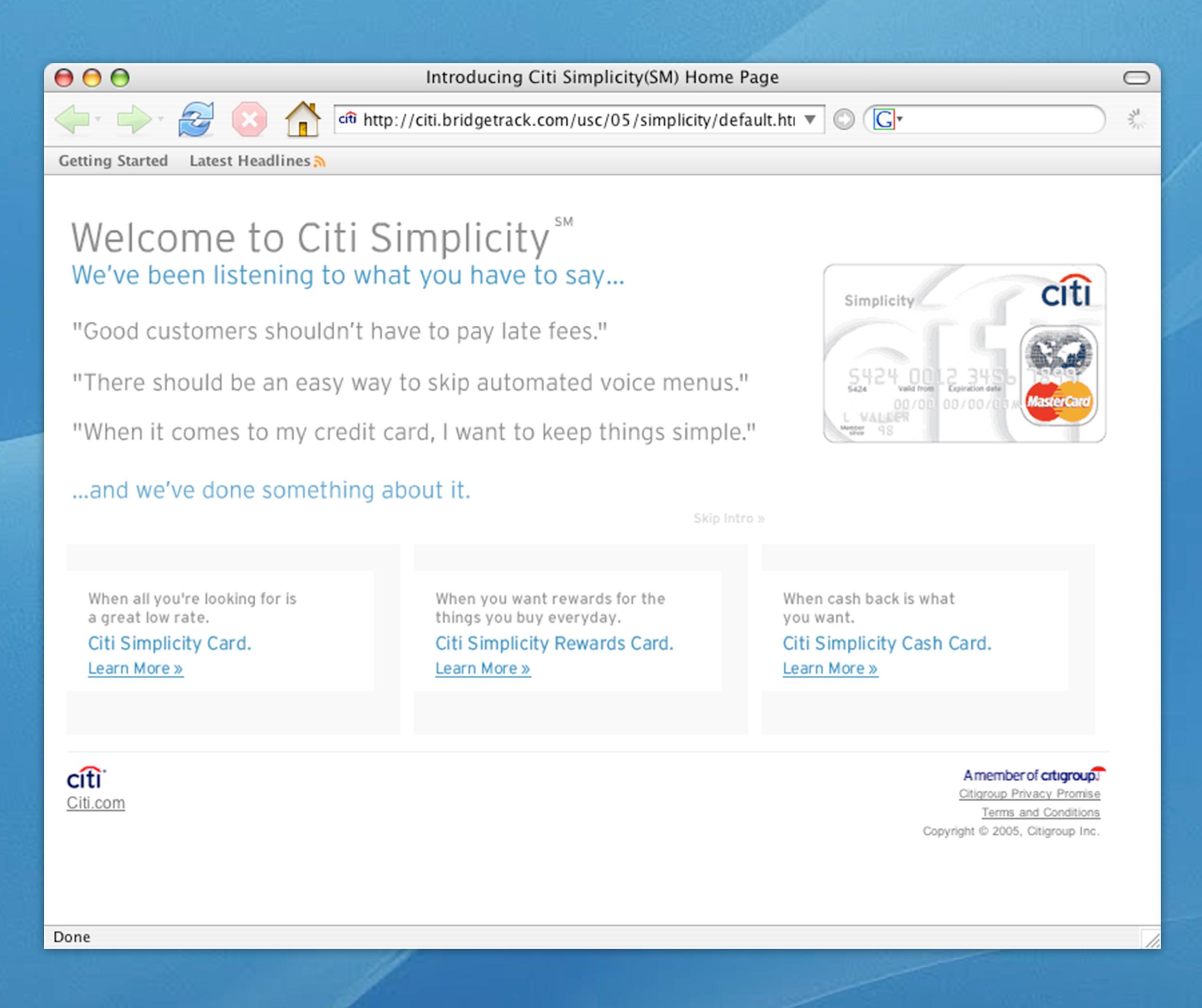 Simplicity-Website-composited.jpg