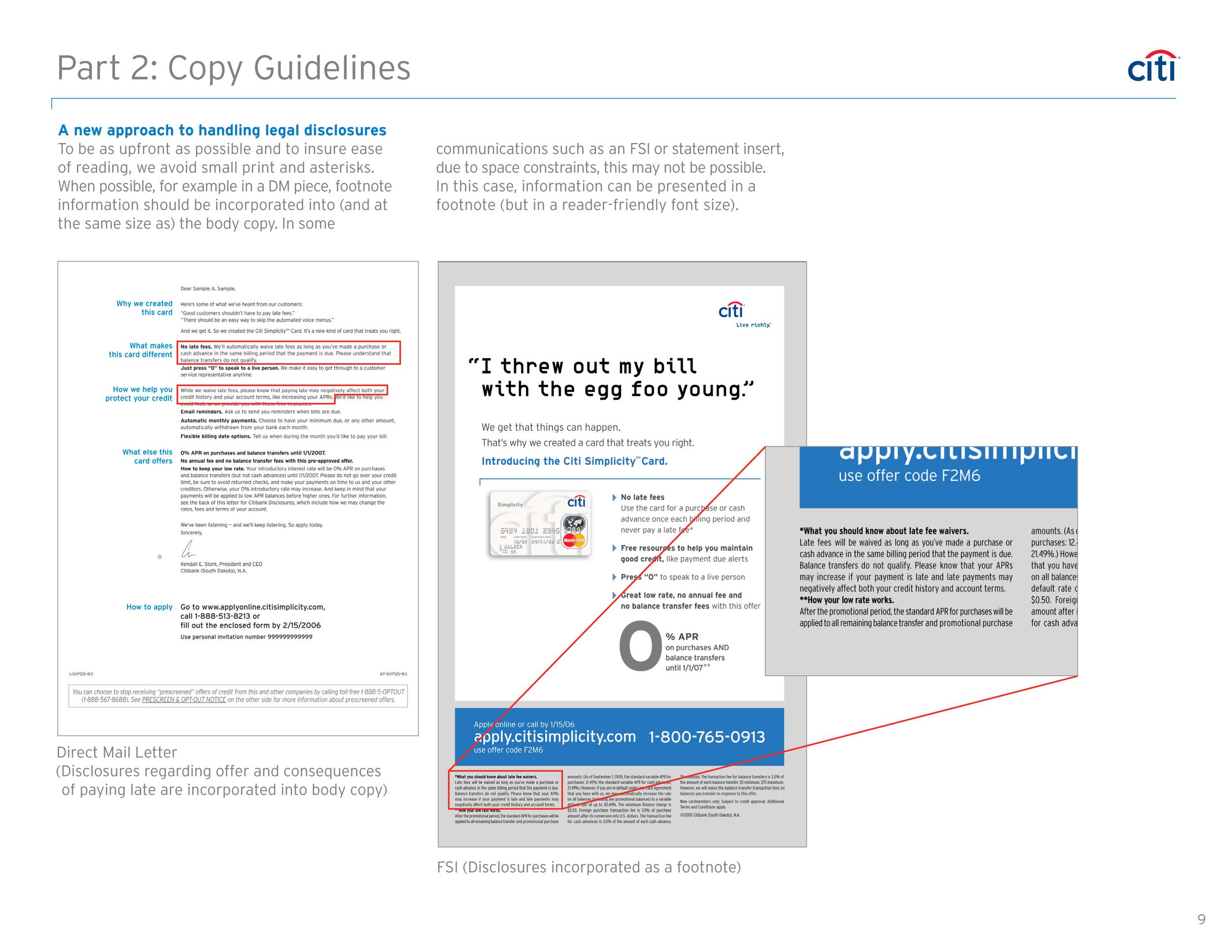 Simplicity-Guidelines-11.jpg