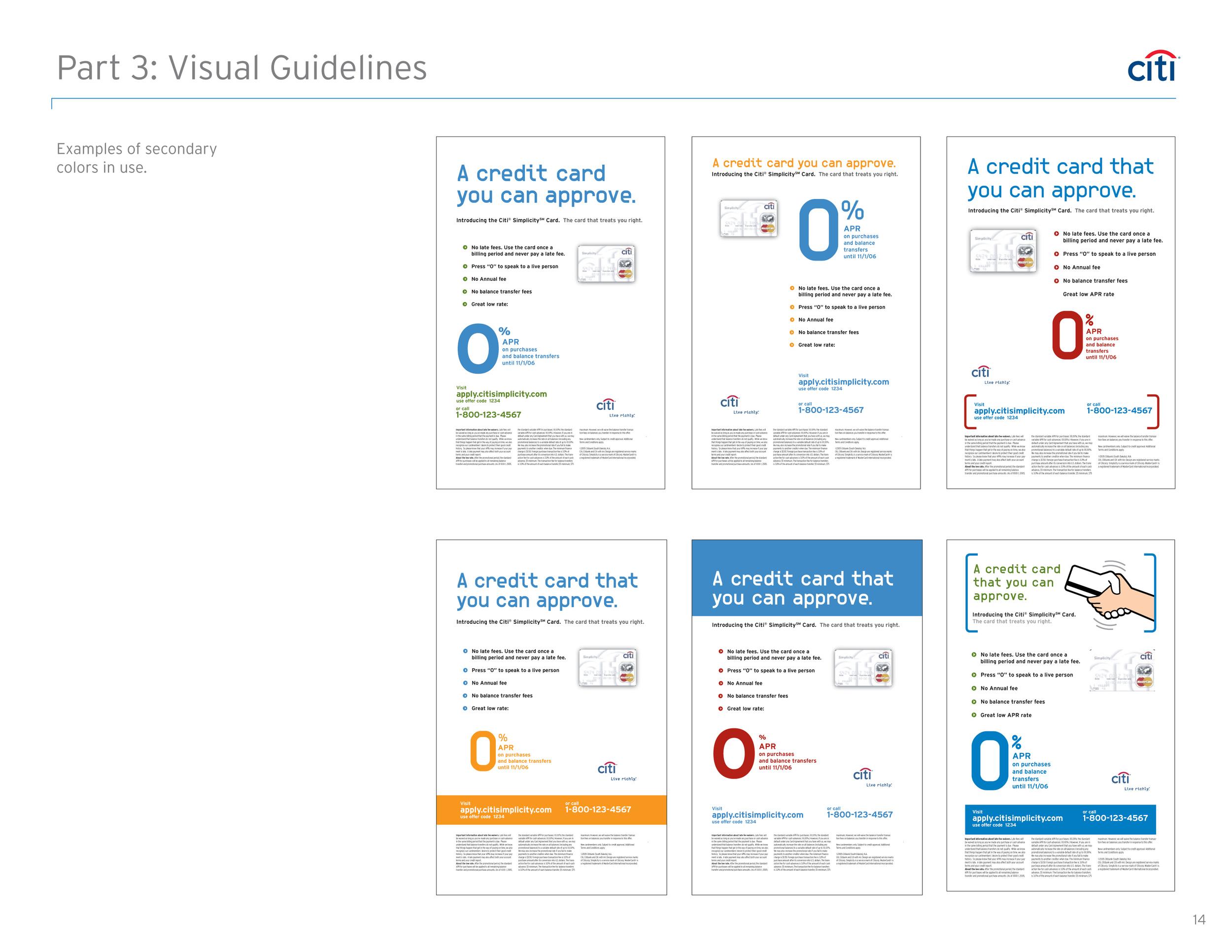 Simplicity-Guidelines-16.jpg
